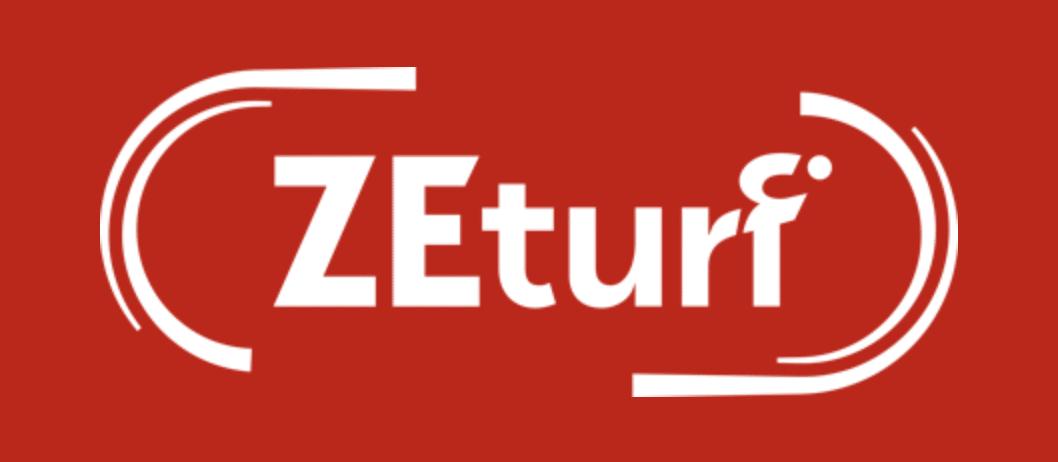 Avis Zeturf