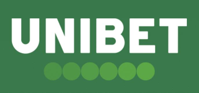 Code Promo Unibet 2021