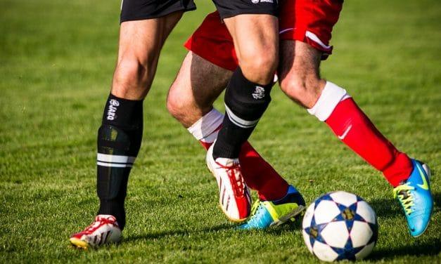 Les conseils indispensables pour suivre le mercato foot