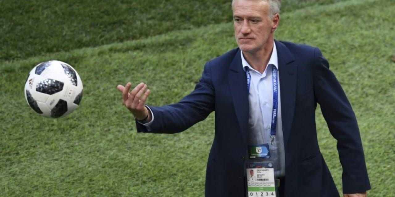 [Euro 2020] Équipe de France : les forfaits s'enchaînent !