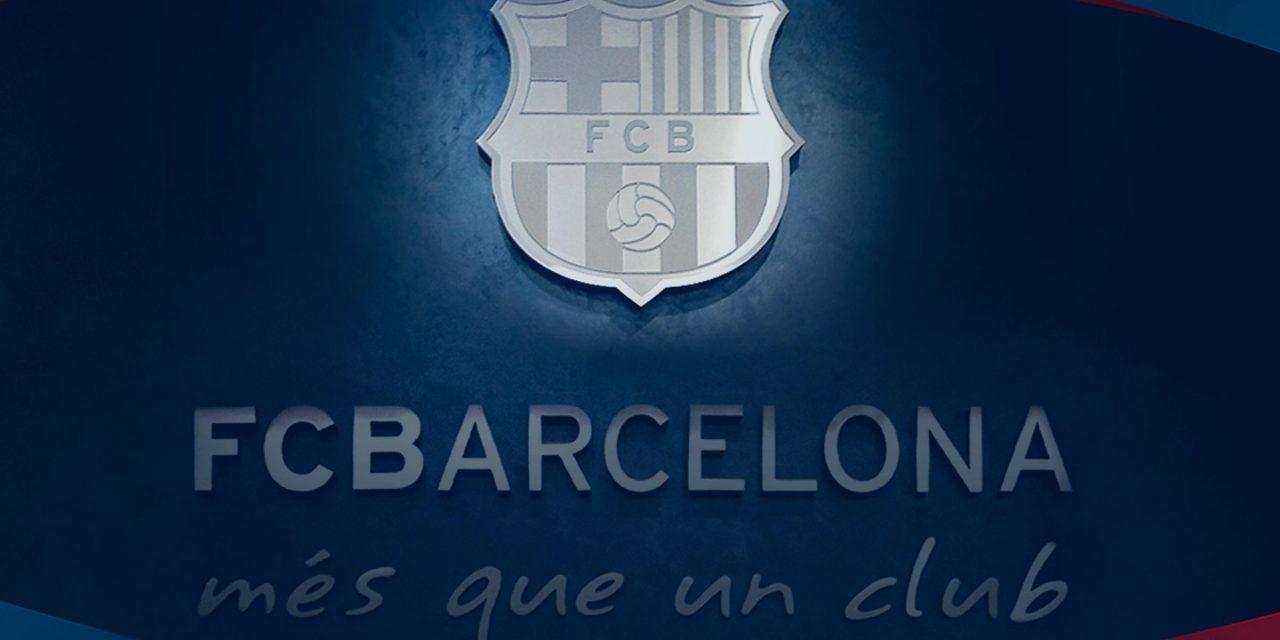 [Liga] Le Barça prend la tête, le Real plonge