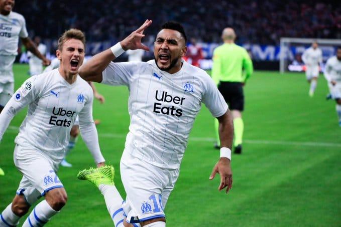 [Ligue 1] Le réveil de Marseille