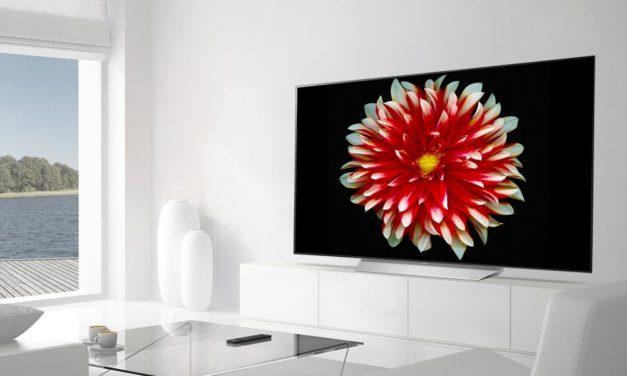 Quelle télévision 4K pour sublimer vos matchs à domicile ?